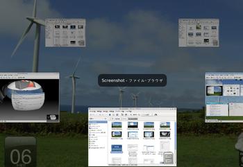 Screenshot-Screenshot-8.png.png